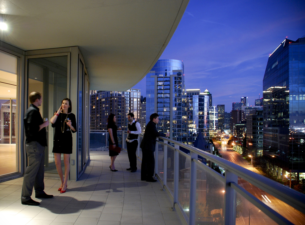 Azure_balcony.jpg