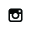 instagram icon black on white.jpg