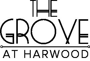 thegroveatharwood.jpg