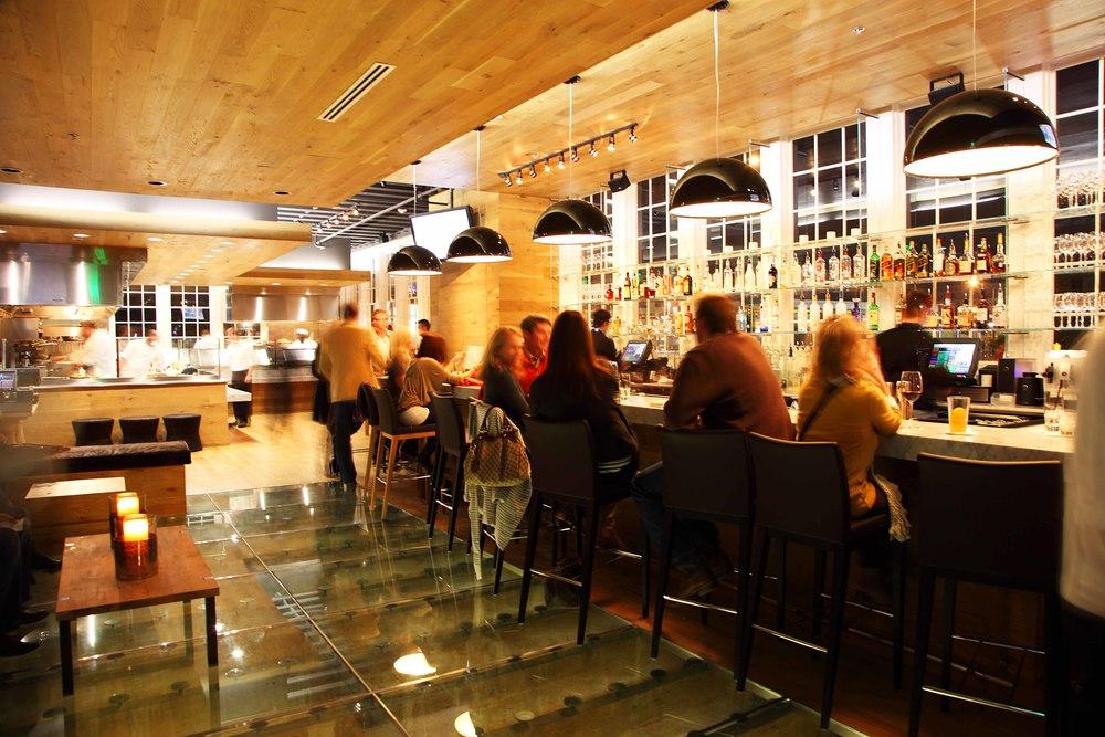 Saint Ann Restaurant & Bar.jpg.jpg