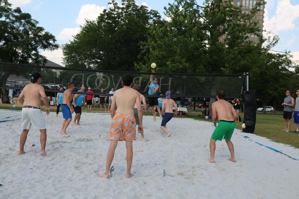 061116 - Broker Volleyball Tournament (38).JPG