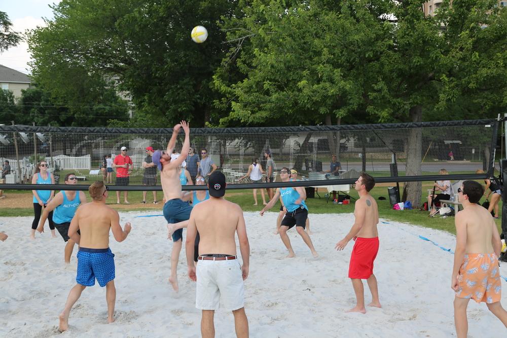 061116 - Broker Volleyball Tournament (35).JPG