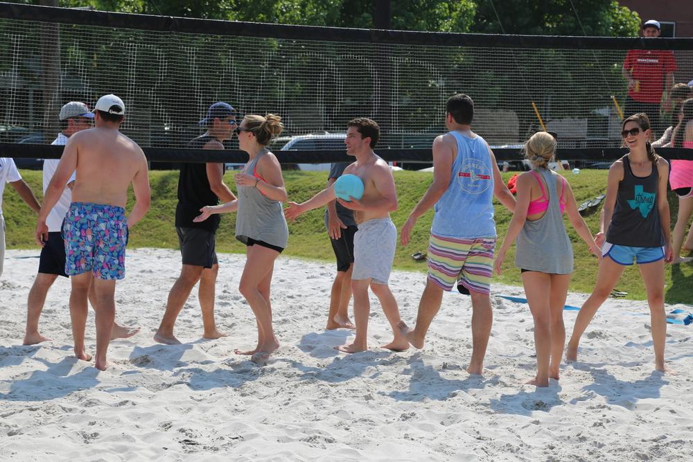 061116 - Broker Volleyball Tournament (114).JPG