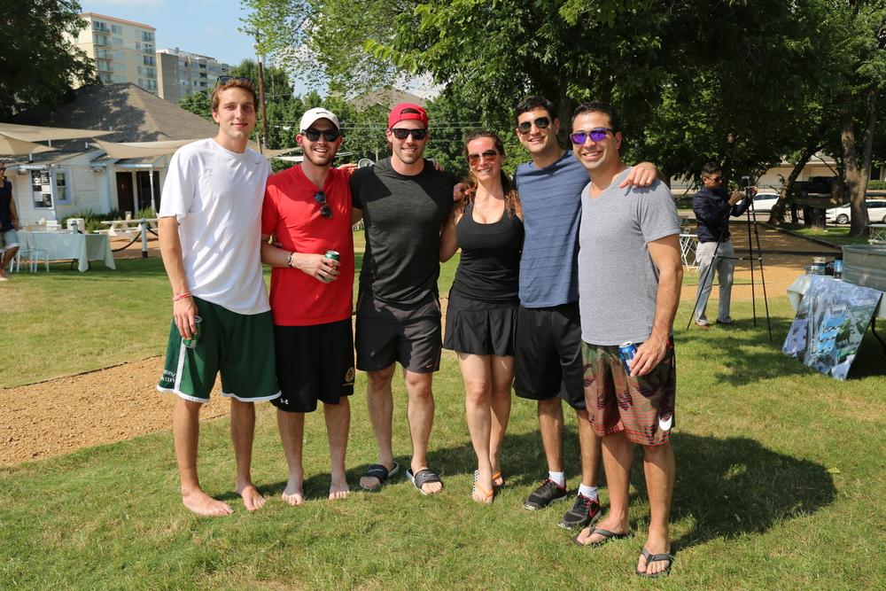 061116 - Broker Volleyball Tournament (109).JPG