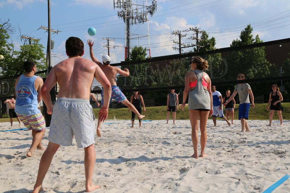 061116 - Broker Volleyball Tournament (390).JPG