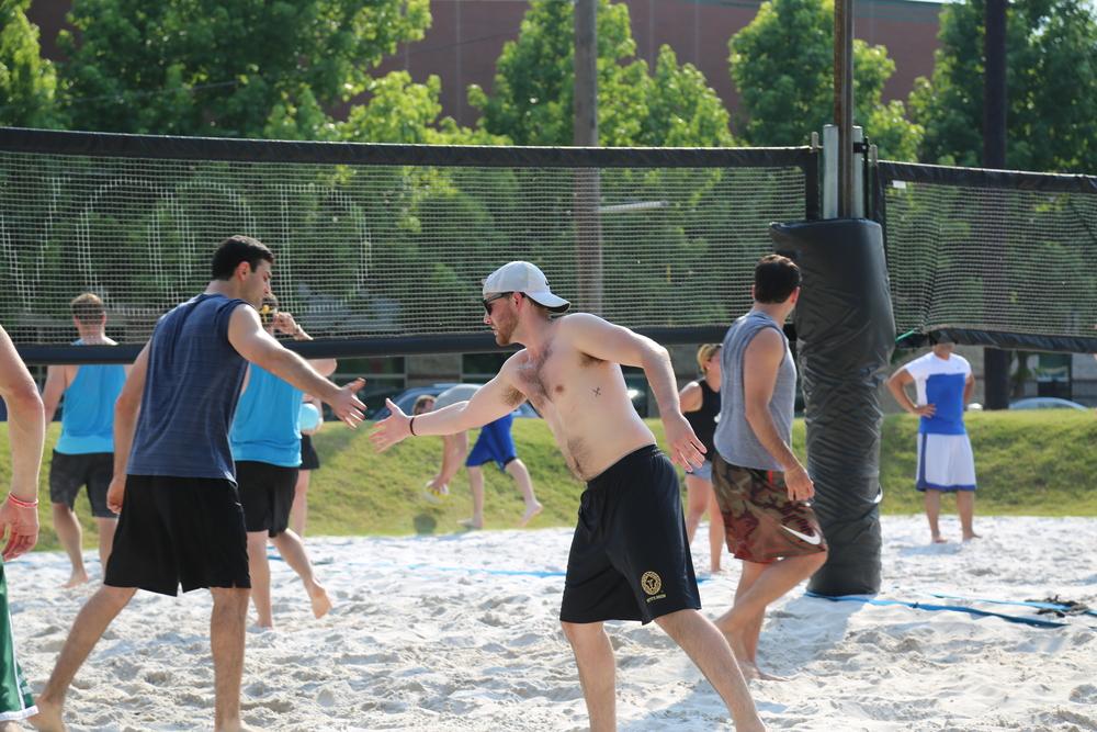 061116 - Broker Volleyball Tournament (445).JPG