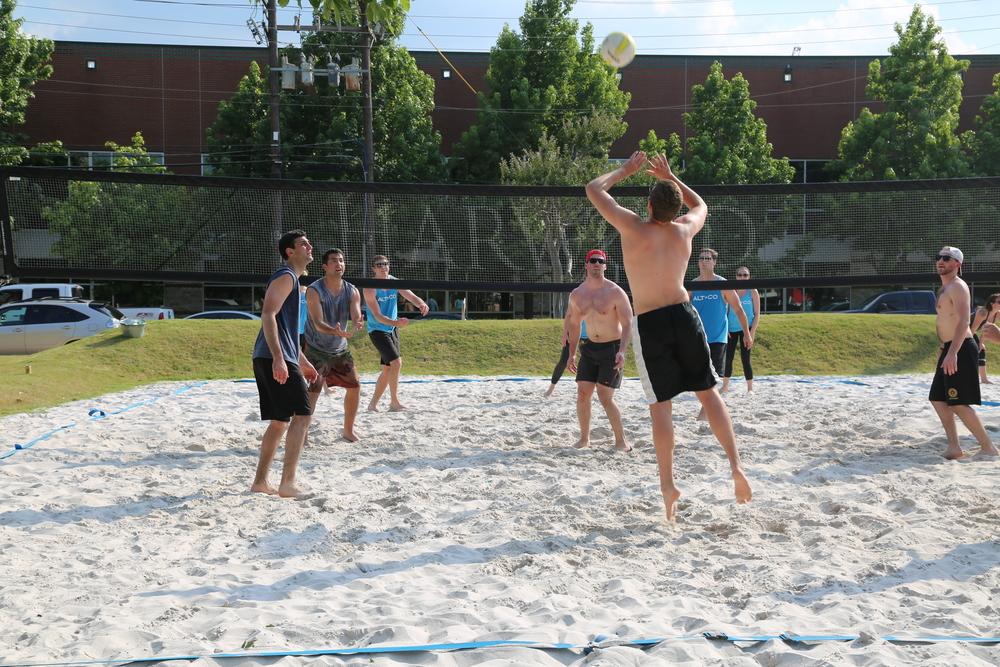 061116 - Broker Volleyball Tournament (467).JPG