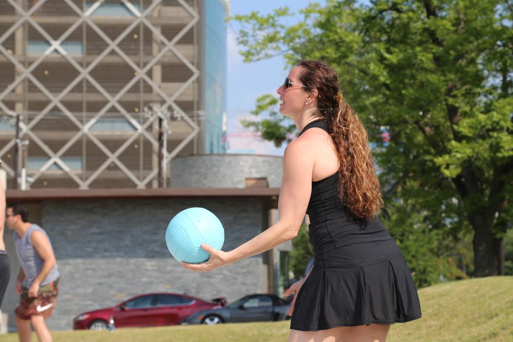 061116 - Broker Volleyball Tournament (254).JPG