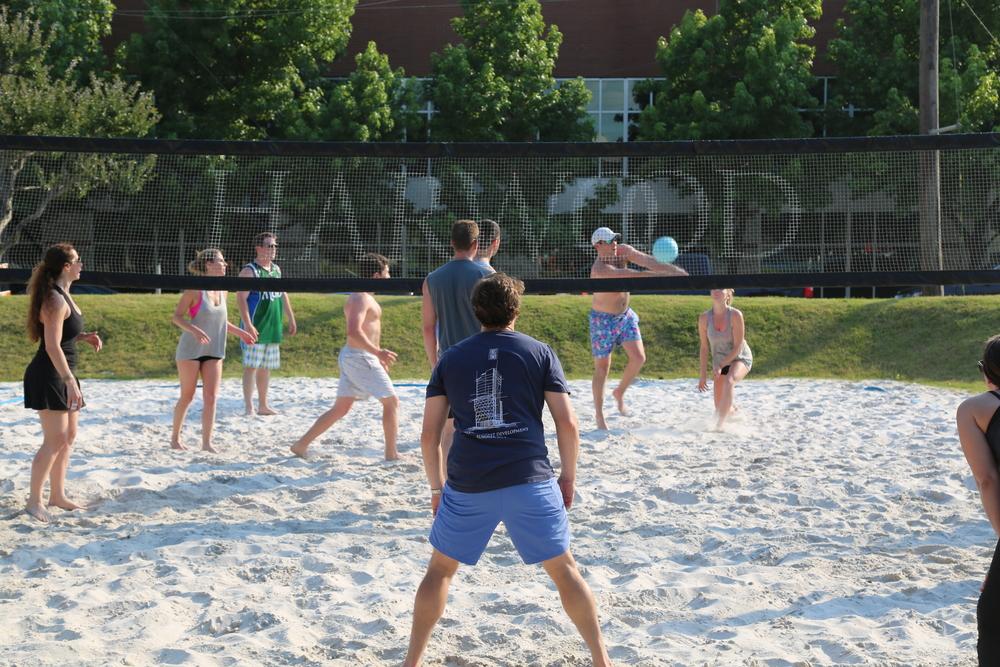 061116 - Broker Volleyball Tournament (544).JPG