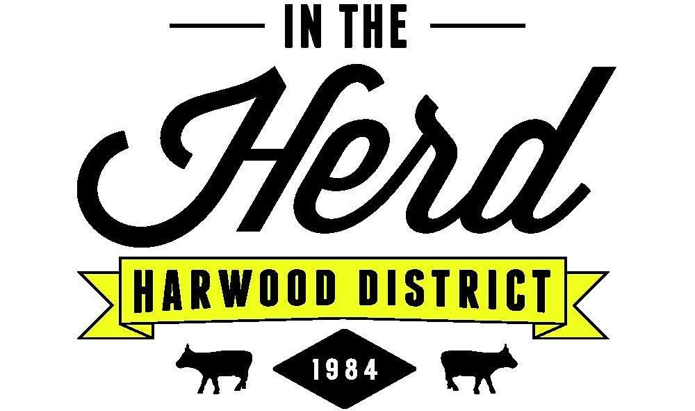 In_the_herd_logos_R4_C_Page_2.jpg