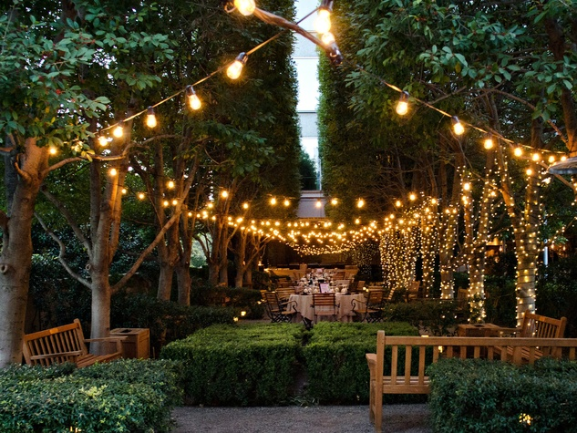 Marie-Gabrielle-Restaurant--Gardens_143246.jpg