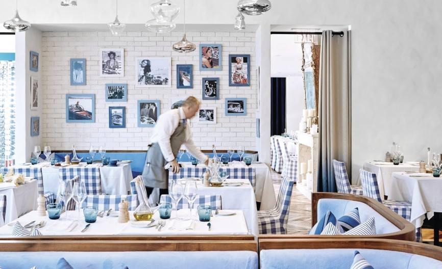 Dolce Interior - Jill Broussard.jpg