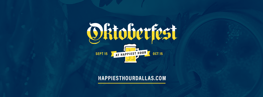 HH_OKTOBERFEST FB COVER - FINAL_001.png