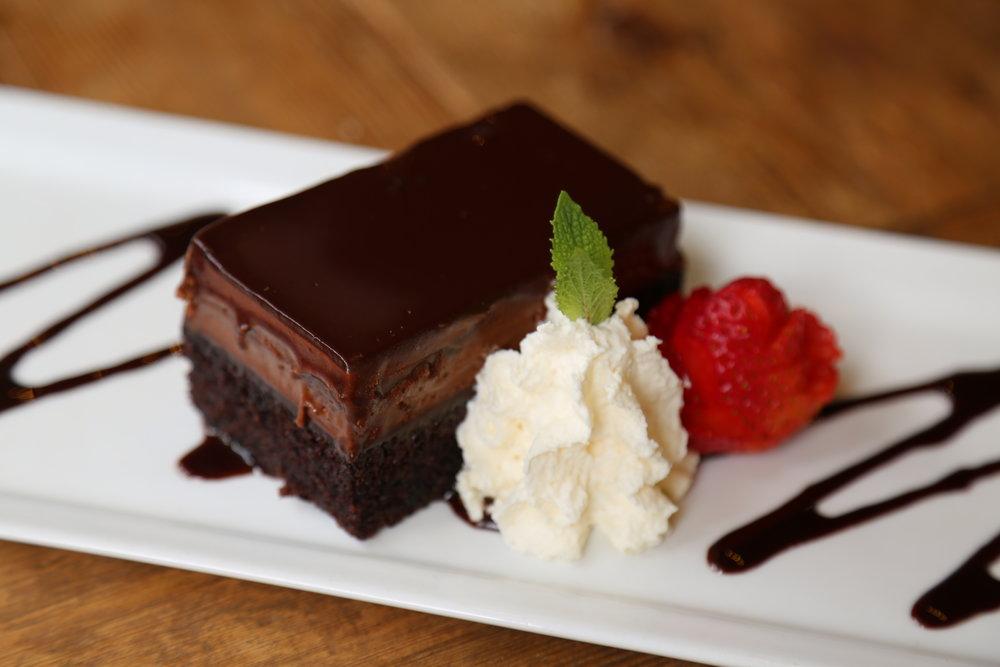 4V1A5468_Chocolate Ganache Cake.JPG