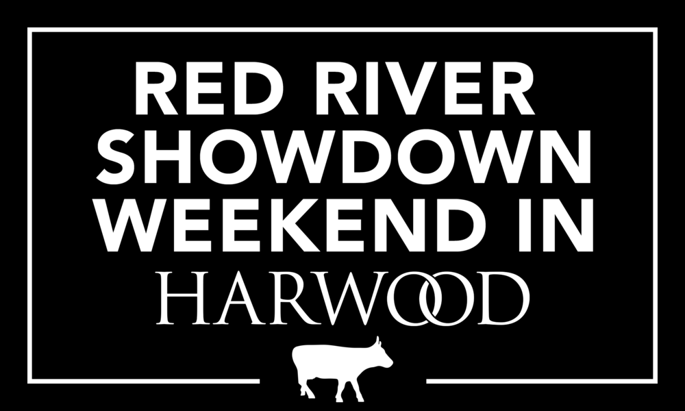 har_red river showdown weekend in harwoodheader.png