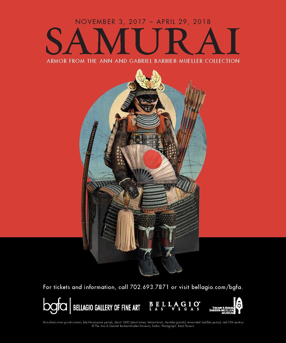 17-BEL-03210-0001 BGFA Samurai Campaign - Ad 10x12 - Dustin V05.png