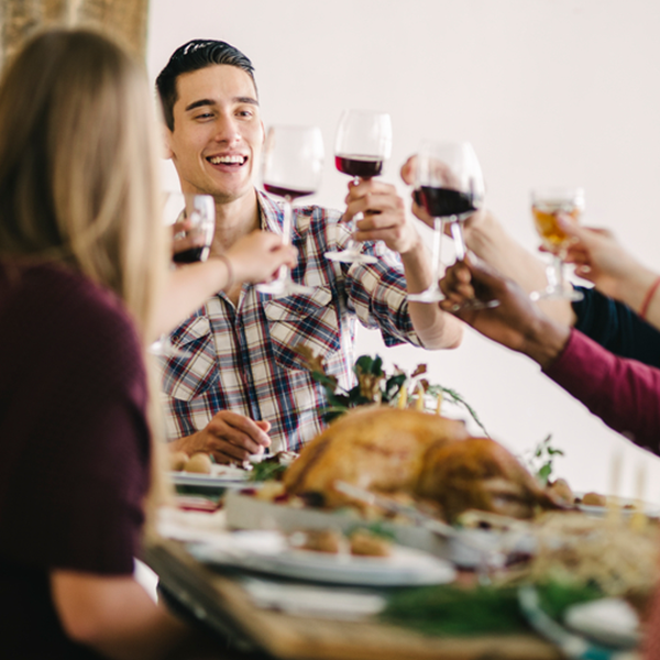 MG - Thanksgiving (2).png