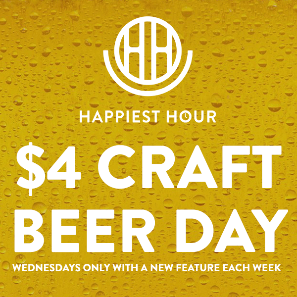 HH_SQUARE_$4-CRAFT-BEER-DAY.png