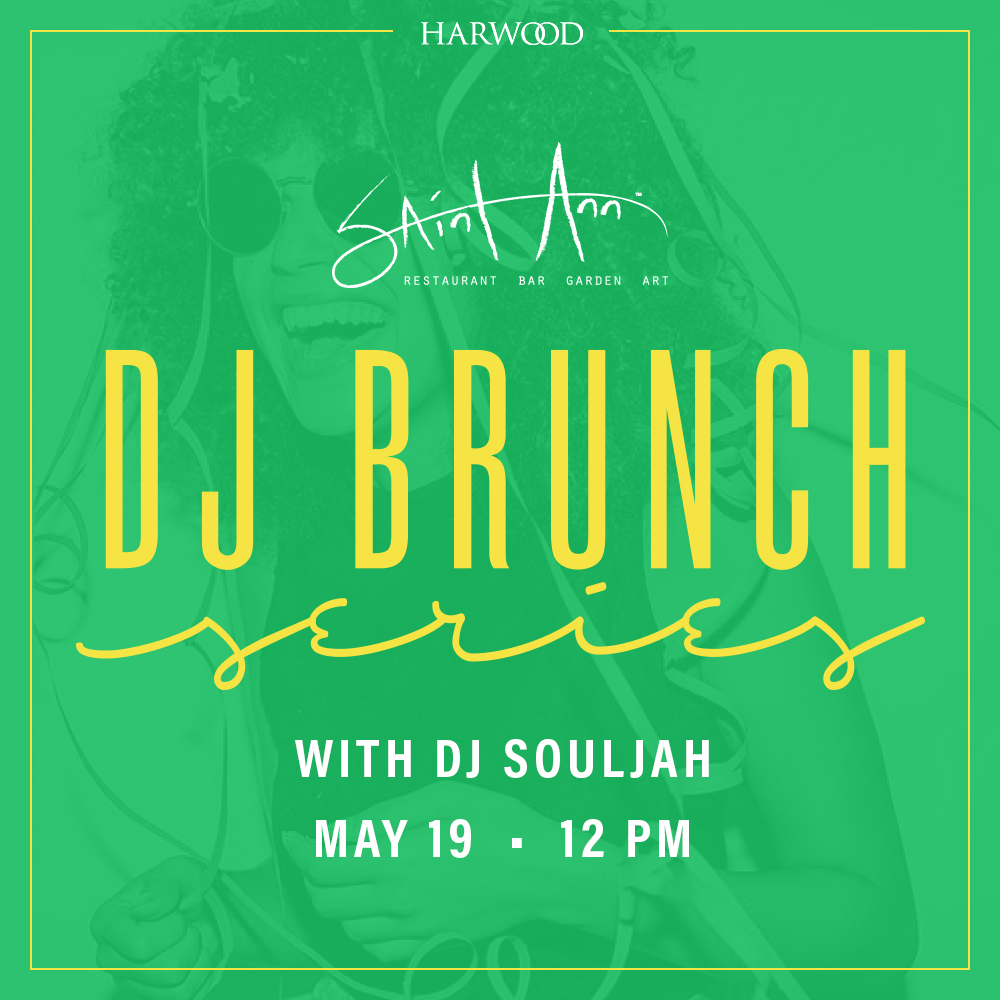 WEB + DIGITAL - SARB 0519 DJBrunch-Square.png