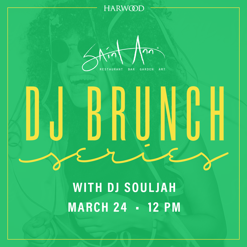WEB + DIGITAL - SARB 0324 DJBrunch-Square.png