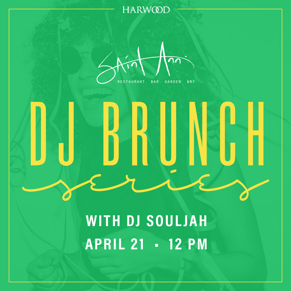 WEB + DIGITAL - SARB 0421 DJBrunch-Square.png
