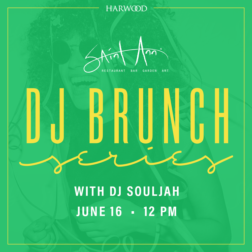WEB + DIGITAL - SARB 0616 DJBrunch-Square.png