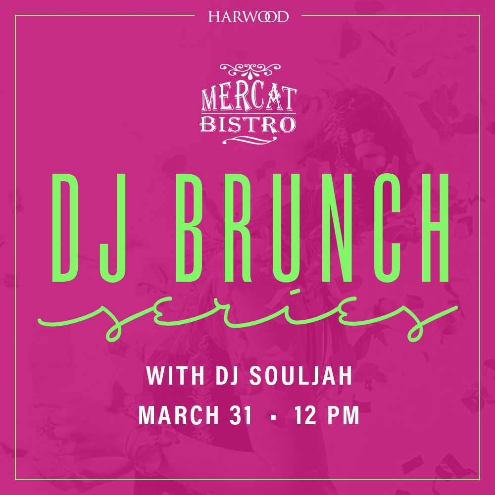 WEB + DIGITAL - MB 0331 DJBrunch-Square.png