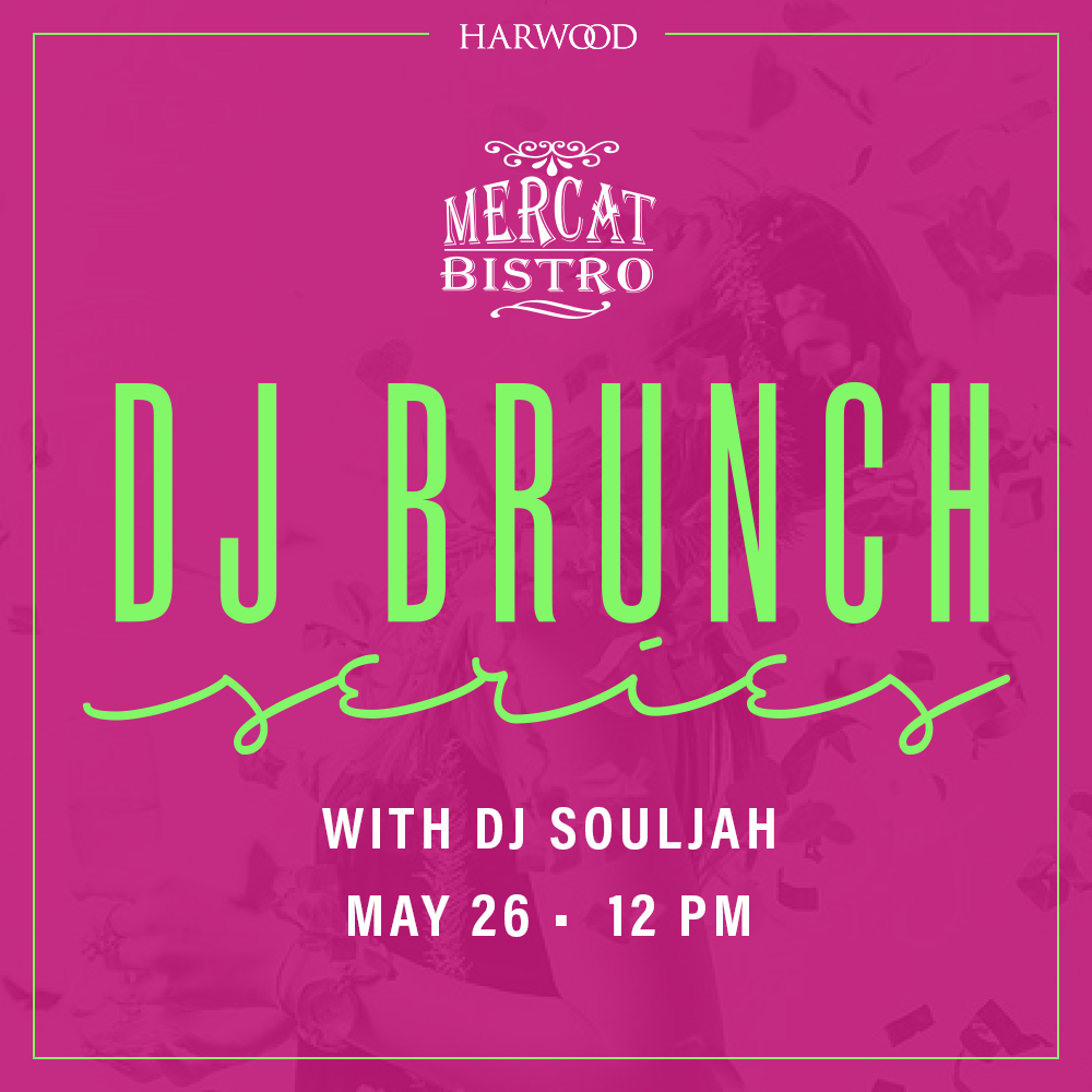 WEB + DIGITAL - MB 0526 DJBrunch-Square.png