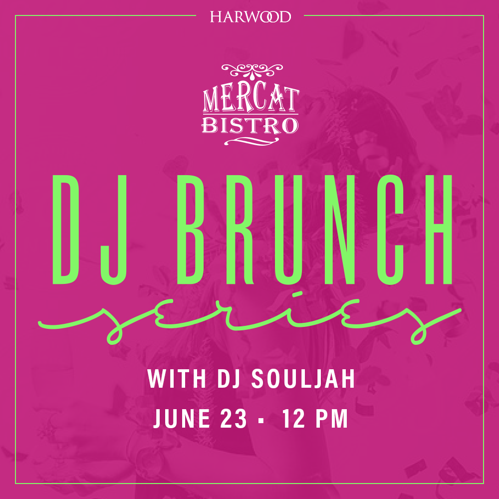 WEB + DIGITAL - MB 0623 DJBrunch-Square.png