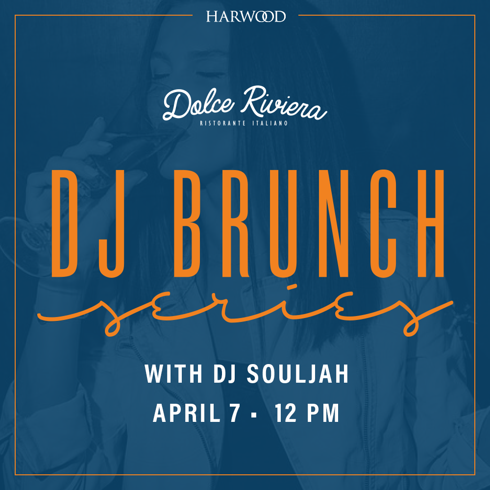 WEB + DIGITAL - DR 0407 DJBrunch-Square.png