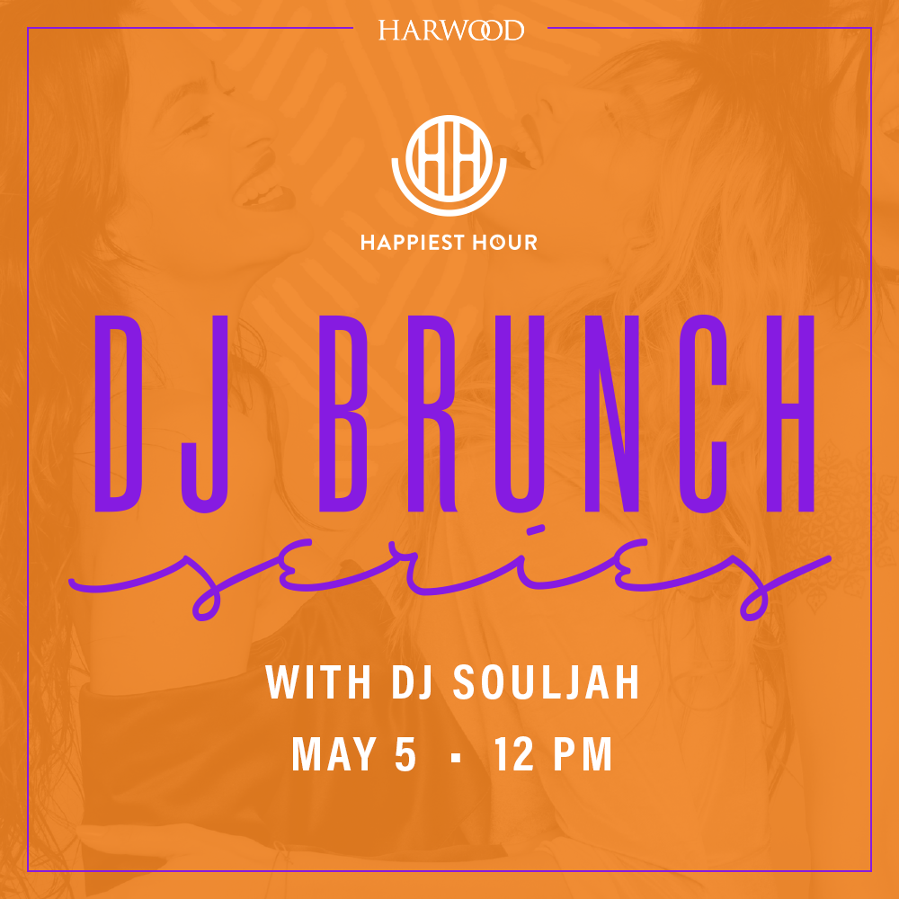 WEB + DIGITAL - HH 0505 DJBrunch-Square.png