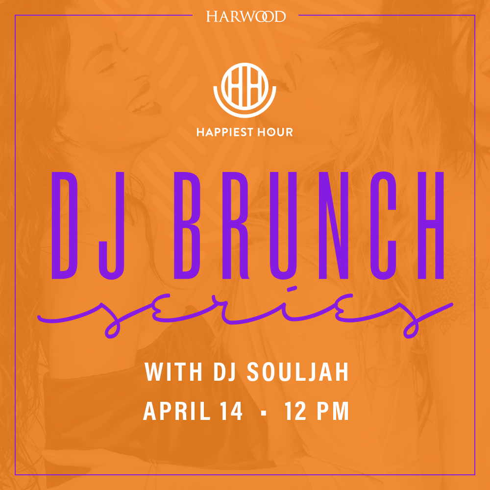 WEB + DIGITAL - HH 0414 DJBrunch-Square.png