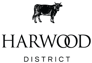 Harwood District