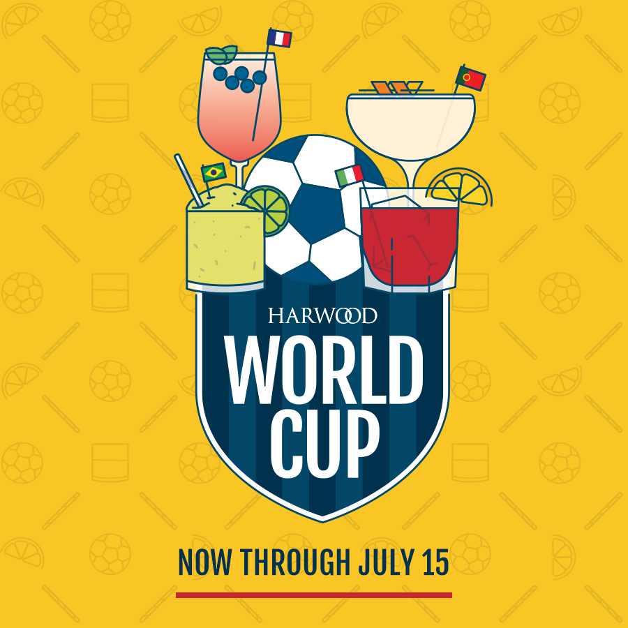 HAR - WORLD CUP SHIELD WITH JULY 15.png