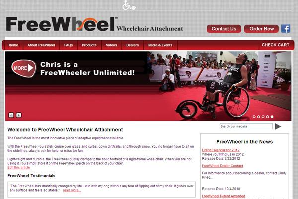 freewheel.jpg