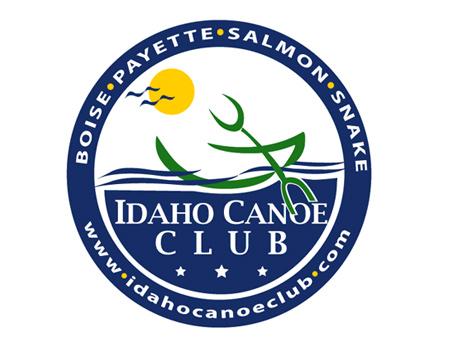 canoeclub.jpg