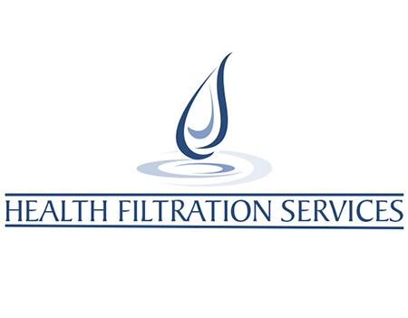 healthfilter.jpg