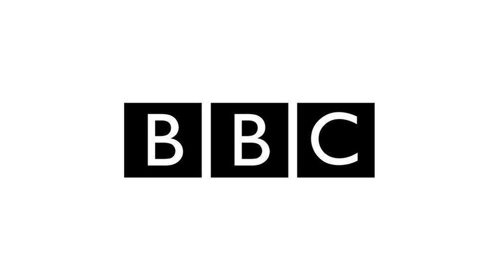BBC-logo-for-web.jpg