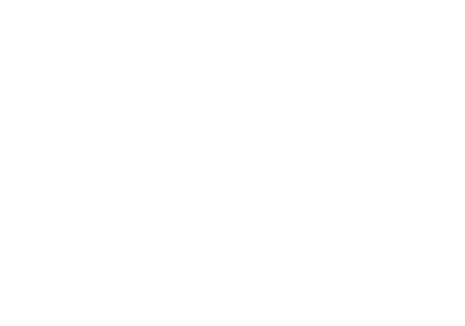 Catapult Websites by Sophik
