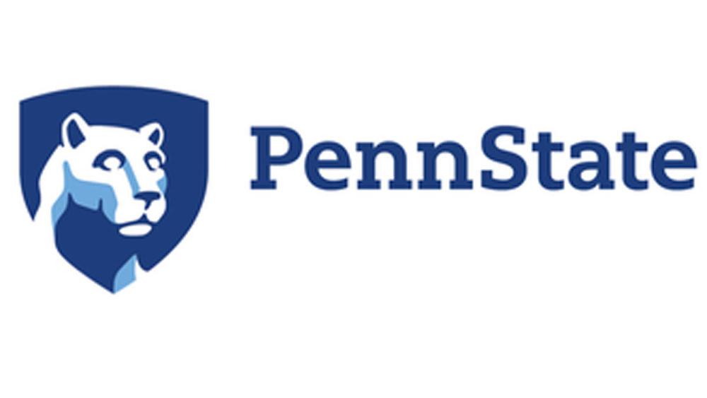 Penn State Logo.jpg
