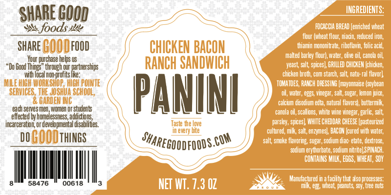 Panini Chicken Bacon Ranch NEW.jpg