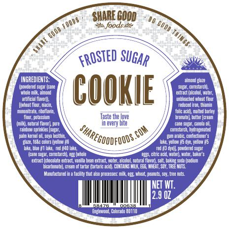 Cookie Froste Sugar NEW_000001.jpg