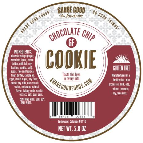 Cookie+GF+Choclate+Chip+NEW_000001.jpg