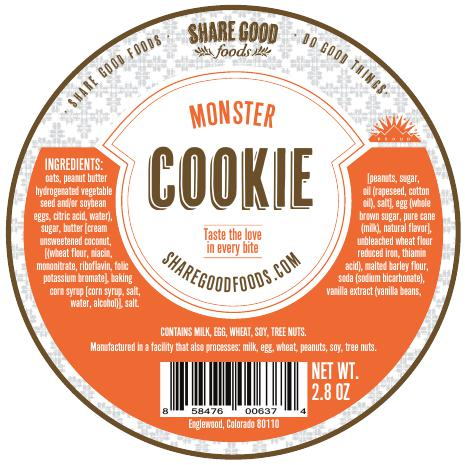 Cookie+Monster+NEW_000001.jpg