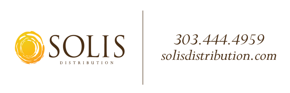 solis+logo+Request+Account+Button.png