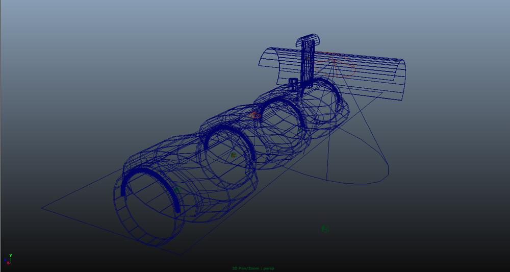 02.Complete_structure_Wireframe.png