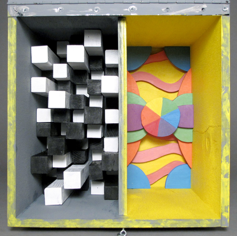 08.Art_Block_2.jpg
