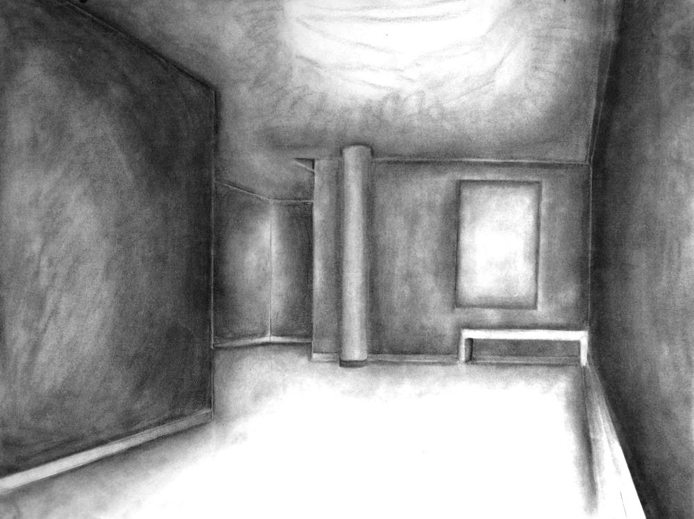 36.Perspective_Hallway_2.jpg