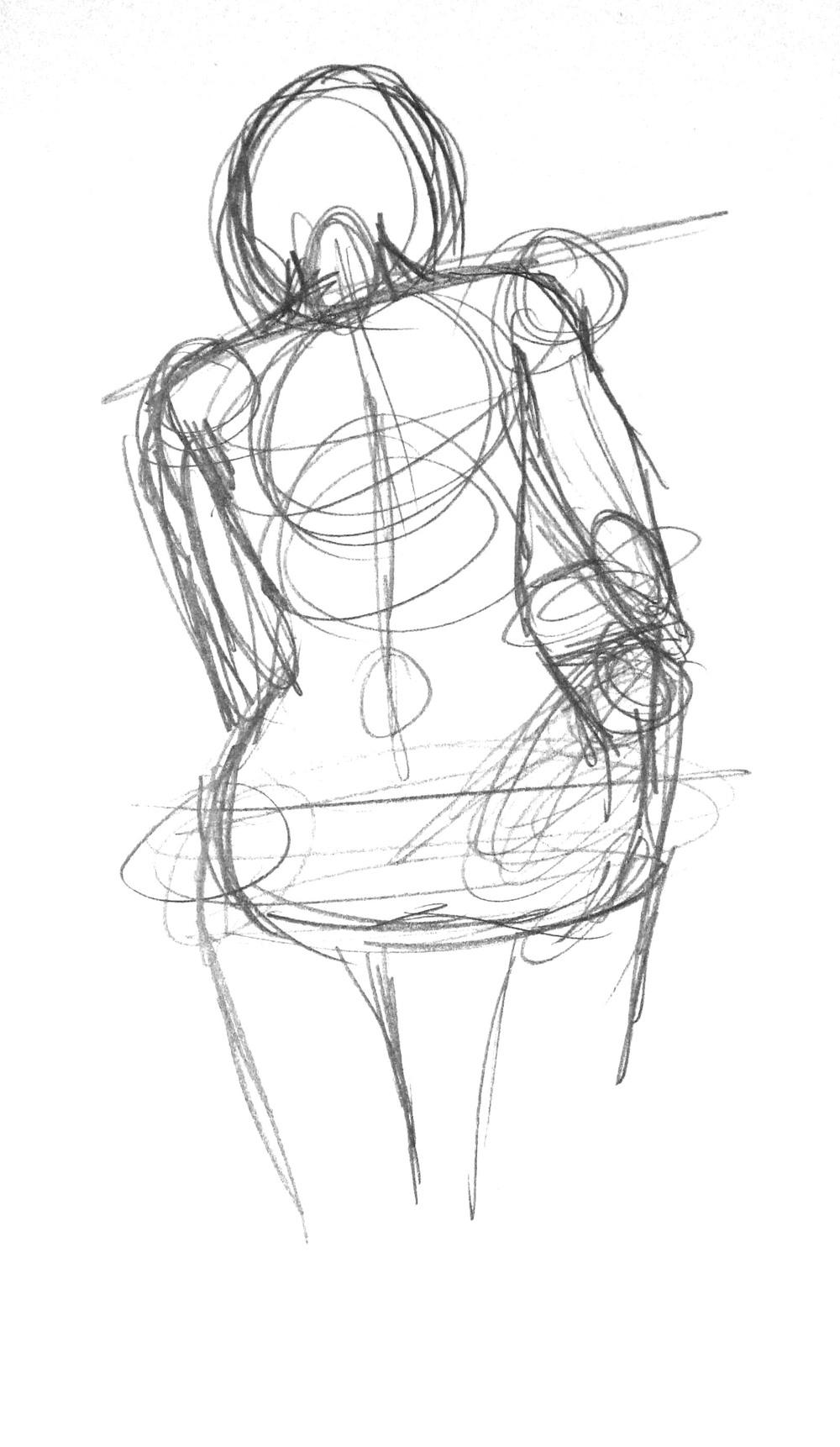 18.Figure_Drawing_1.jpg