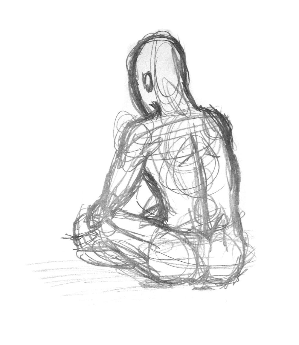 20.Figure_Drawing_3.jpg